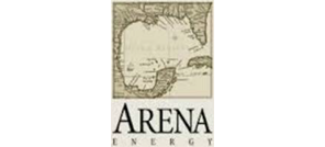 arena-energy