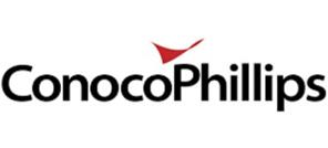 conoco-phillips