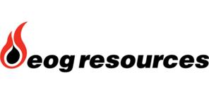 eog-resources
