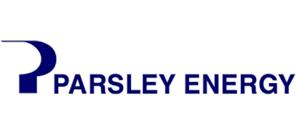 parsley-energy
